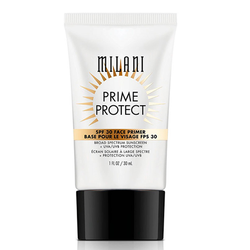 Primer Facial Protect 30Ml